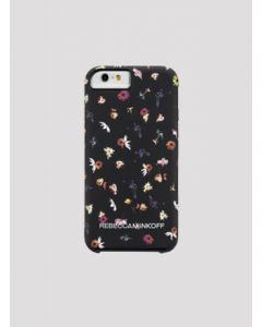 Planets Case